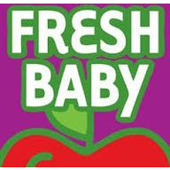 Fresh Baby coupons
