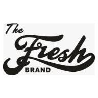 Fresh Brand coupons