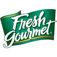 Fresh Gourmet coupons