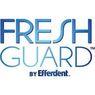 Fresh Guard coupons