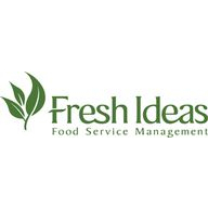 Fresh Ideas coupons