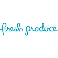 Fresh Produce Clothes coupons