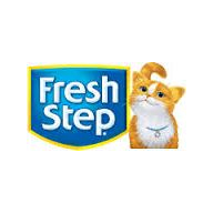 Fresh Step coupons