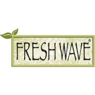 Fresh Wave coupons