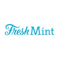 Freshmint coupons