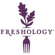 Freshology coupons