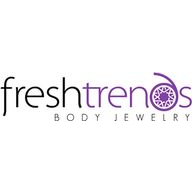 FreshTrends coupons