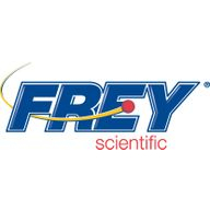 Frey Scientific coupons