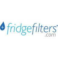 Fridge Filters coupons
