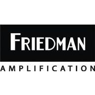 Friedman coupons