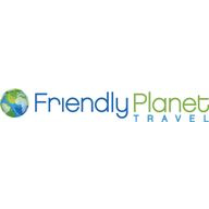Friendly Planet coupons