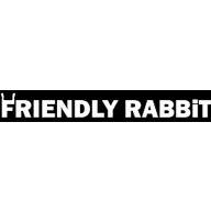 Friendly Rabbit Inc. coupons