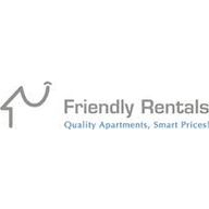 Friendly Rentals coupons