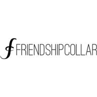 Friendship Collar coupons