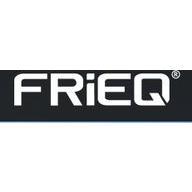 FRiEQ coupons