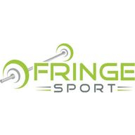 FringeSport coupons