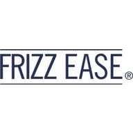 Frizz-Ease coupons