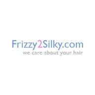 Frizzy2Silky coupons