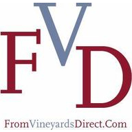 From Vineyards Direct coupons