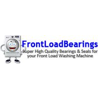 Front Load Bearings coupons