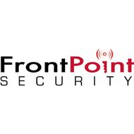 Front Point Security coupons