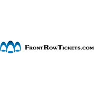 Front Row Tickets coupons