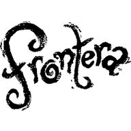 Frontera Foods coupons