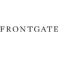 Frontgate coupons
