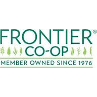 Frontier Co-op coupons