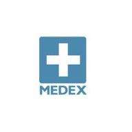 Frontier Medex coupons