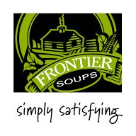 Frontier Soups coupons