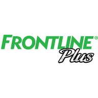Frontline coupons