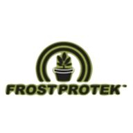 Frost Protek coupons