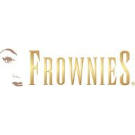 Frownies coupons