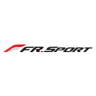 FRSport coupons