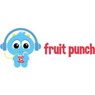 Fruit Punch Music coupons