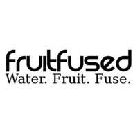 FruitFused coupons