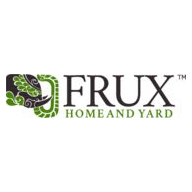 Frux Home and Yard coupons