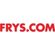Fry's Electronics coupons