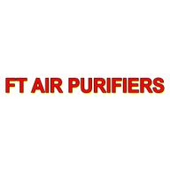 FT Air Purifiers coupons