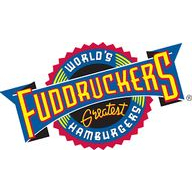 Fuddruckers coupons