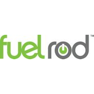 FuelRod coupons