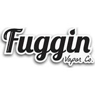 Fuggin coupons