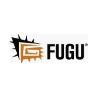 FUGU coupons