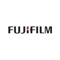 Fuji coupons