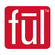 Ful.com coupons