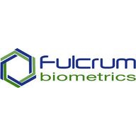 Fulcrum Biometrics coupons