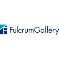 Fulcrum Gallery coupons