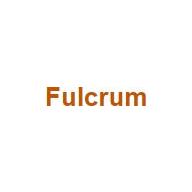 Fulcrum coupons