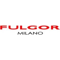 Fulgor Milano coupons